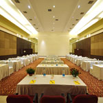 Conference-hall-2