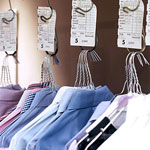 drycleaning-singapore